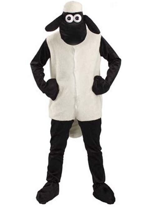 Kostum Panda By Melvie Shop unisex animal onesie costume on sale 50