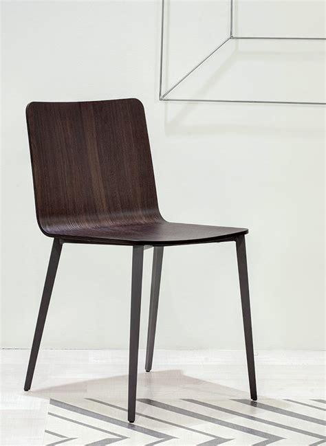 prezzi sedie bontempi bontempi sedie prezzi bontempi sedie prezzi with bontempi