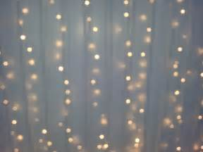 Fairy lights amp led light curtains my wedding store