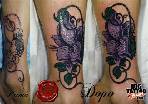 tattoo removal east london raul pop tattoo tattoo big tattoo planet
