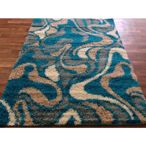 awesome area rugs area rugs awesome turquoise area rugs turquoise rugs cheap and turquoise area rugs