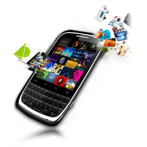 motorola android mobile motorola pro style android mobile price in pakistan at