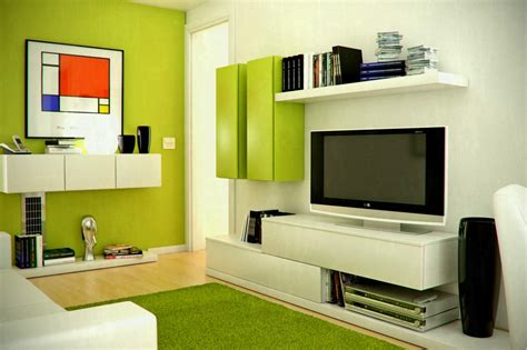 attractive tv wall mount designs for living room ideas