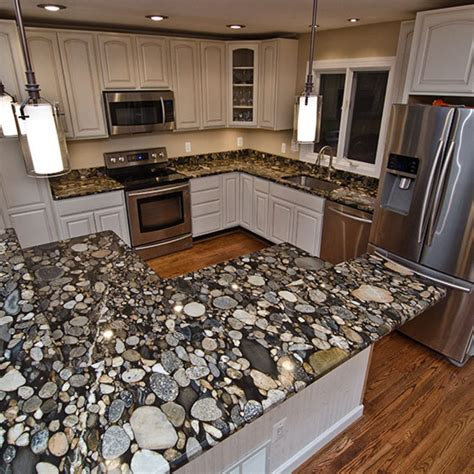 how to choose marble for how to choose a great color for your granite countertops colors ward log homes