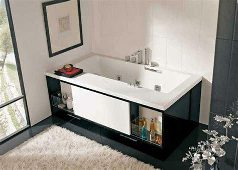 bathtub furniture innovative bathroom furniture bathtub with drawers