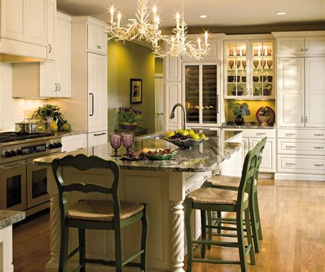 Decora Kitchen Cabinets 210 Best Images About Decora Cabinetry On