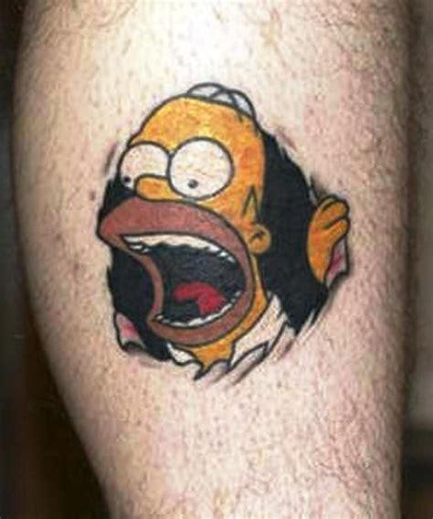 90s tattoos 90s tattoos tattoos