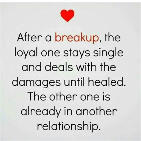 divorce breaking up and ending an unhealthy marriage books best 25 divorce quotes ideas on divorce