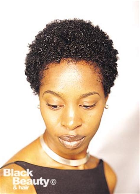 the hair gallery for short natural weave or braids