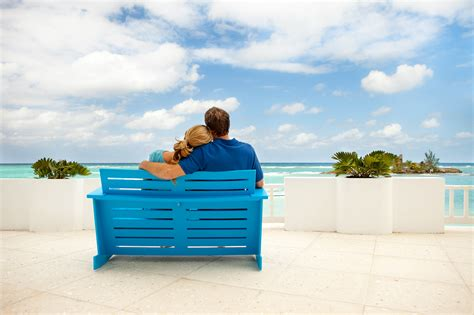Couples Vacations Gallery Tower Isle