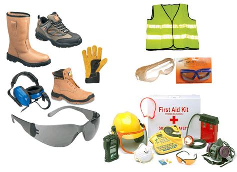 Peralatan Safety Aid Kit fighting clothing accessories and hardware dealers