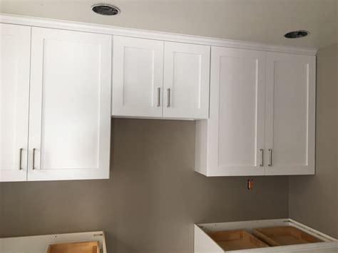 kitchen cabinets culver city rta kitchen cabinets 100 kitchen cabinets culver city thb