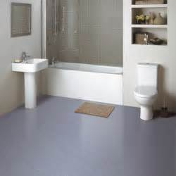 pvc bathroom flooring vinyl tile flooring d s furniture