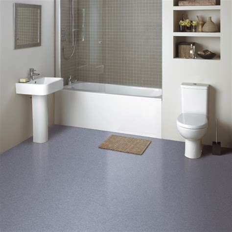 Vinyl Flooring For Bathroom Vinyl Tile Flooring D S Furniture
