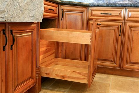Handcrafted Cabinetry - custom kitchen cabinets by cabinet wholesalers beautiful