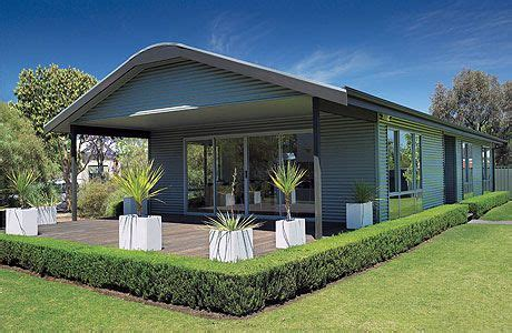 corrugated house designs pin by adrian marklew on south australia builders home designs pint