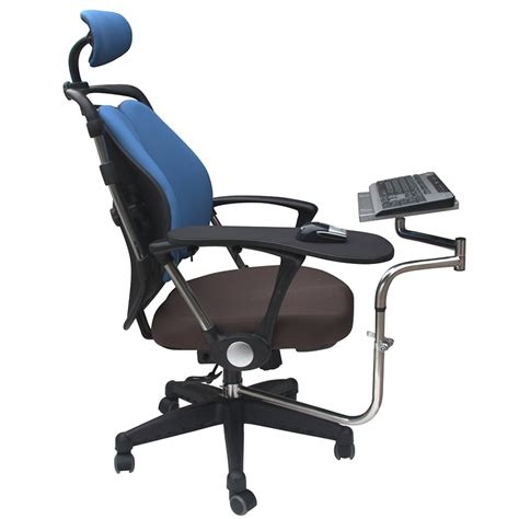 keyboard and mouse table for couch multifunctoinal full motion chair cling keyboard