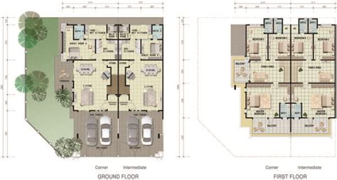 house plan malaysia malaysia house plan 28 images house plan collection malaysia house plans best
