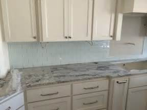 Glass Tile Kitchen Backsplash Pictures kitchen backsplash ideas for white cabinets kitchen backsplash picture