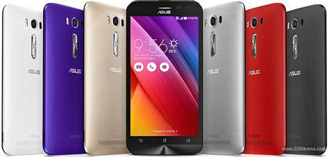 Hp Asus Zenfone Laser 2 Ze500kl asus zenfone 2 laser ze500kl pictures official photos