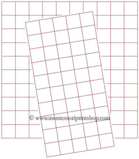 printable graph paper activity village number names worksheets 187 free printable grid paper for