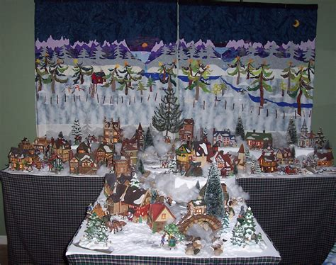 1000 images about department 56 on pinterest north pole