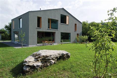 moderne wohnkultur edles wohn duo wohnkultur moderne h 228 user und halle