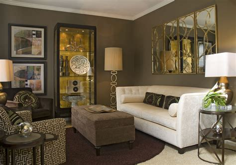 small den ideas transitional living room interior decorating terms 2014