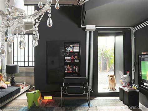 living room ideas and black eye catching black interior living room ideas interior design ideas
