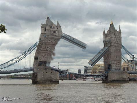 london bridge is falling down falling down falling down