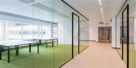 Glazen Wand Prijs by Glaswanden Verbeek Rinzema Interieurs