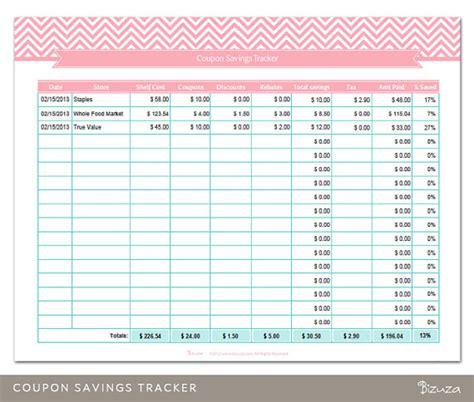 Savings Spreadsheet Template Free by Image Gallery Savings Template