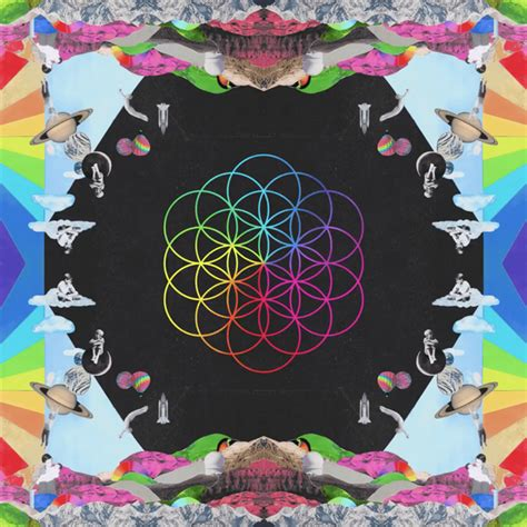 coldplay everglow album pilar zeta the artist behind the a head full of dreams