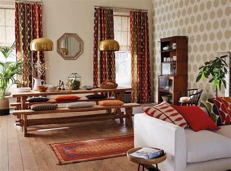 African Print Home Decor design insider trend board june 2014 design insider