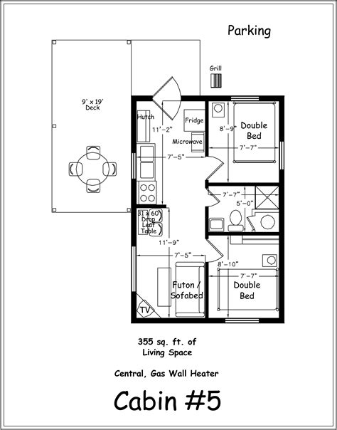 hunting shack floor plans small hunting cabin plans joy studio design gallery