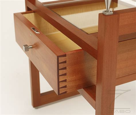 Handcraft Designs - designer handcrafted furniture maker bespoke furniture maker