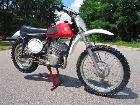 cz motocross bikes vintage cz motorcycles for sale autos post