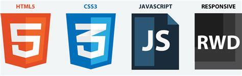 js app pattern bringing web technologies to native mobile application