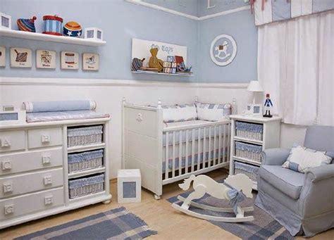 ideas decoracion habitacion varones m 225 s de 25 ideas incre 237 bles sobre habitaci 243 n para beb 233