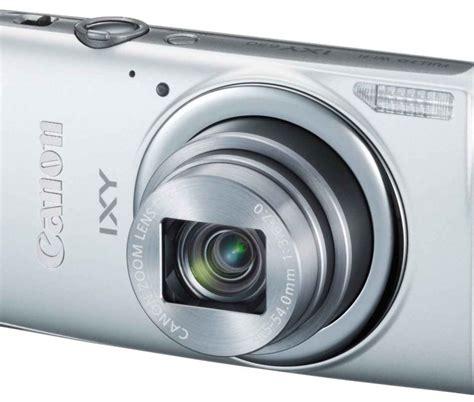 canon 16 megapixel digital canon ixy 630 16 megapixel digital price in