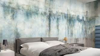 Unusual wall coverings1 one of 15 total images give your home an edge