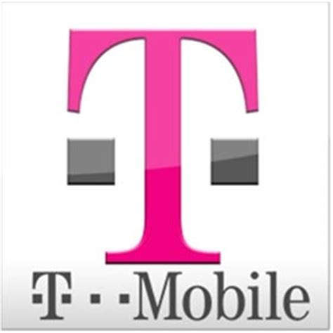 sign in to mobile my t mobile access messages minutes bills