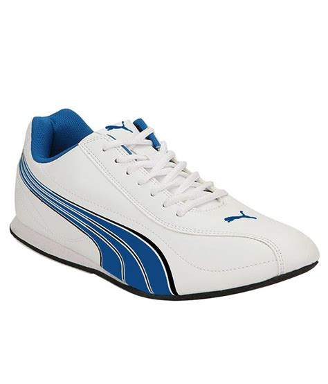 sport lifestyle shoes white lifestyle sports shoes price in india buy