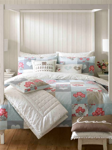 kirsty allsop bed linen kirstie allsopp hattie bedding shop bedding uk