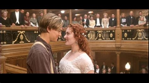 film titanic story valentine s 2014 movie 90 titanic 1997 501 must see
