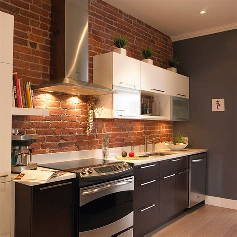 cuisine comptoir bois cuisines beauregard cuisine r 233 alisation 198 cuisine