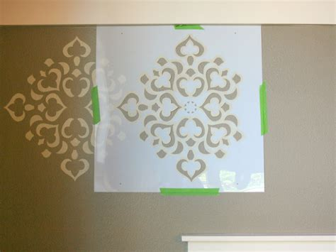 wall stencil patterns catalog of patterns