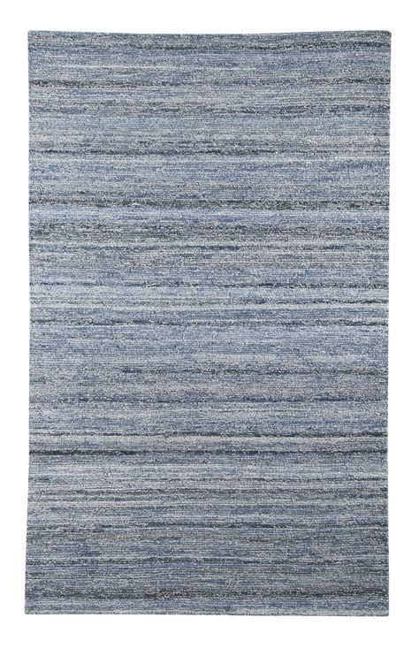 Large Blue Area Rugs Signature Design By Transitional Area Rugs R400141 Beldier Blue Large Rug Household