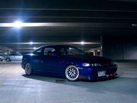 need car paint color code or name for this blue honda tech