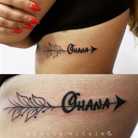 ohana tribal tattoo www pixshark com images galleries